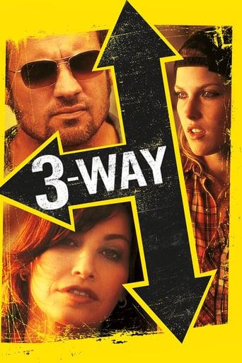 Three Way