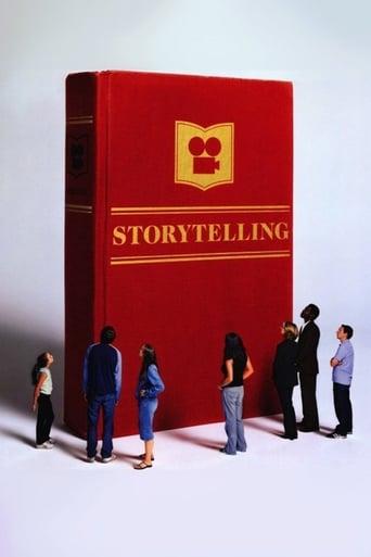 Watch Storytelling