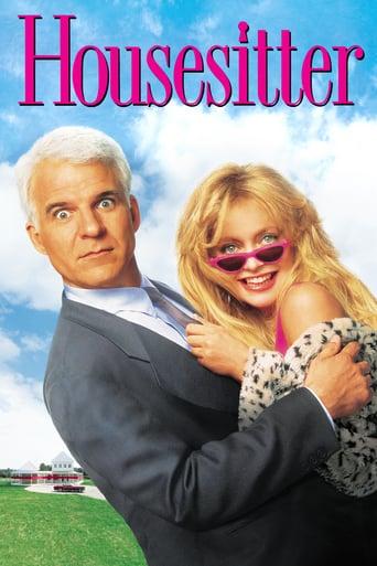 Watch Housesitter