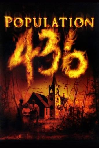 Watch Population 436