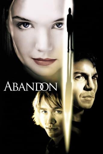 Watch Abandon