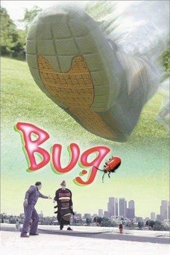 Watch Bug