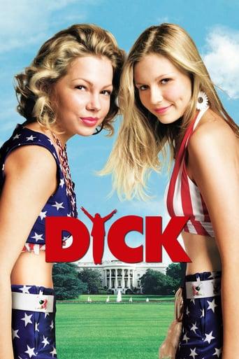 Watch Dick