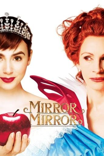 Watch Mirror Mirror