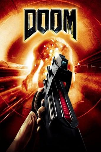 Watch Doom