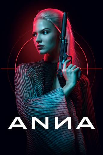 Watch Anna