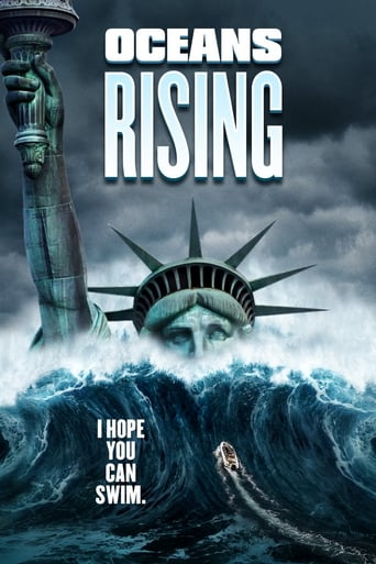 Watch Oceans Rising