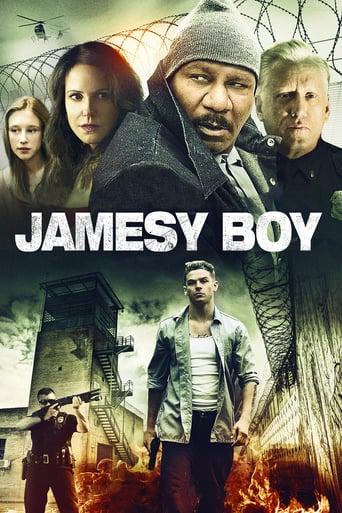 Watch Jamesy Boy
