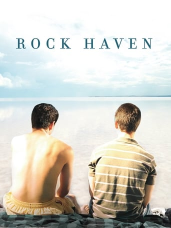 Watch Rock Haven