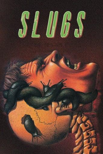 Watch Slugs