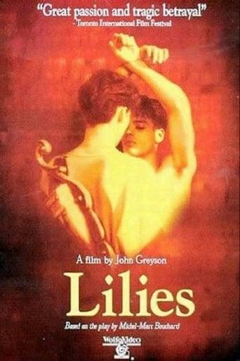 Watch Lilies