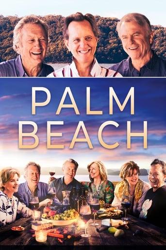 Watch Palm Beach