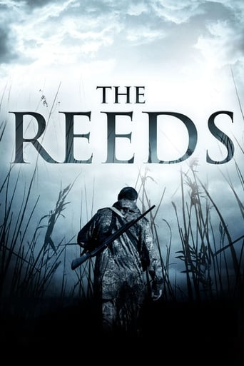 Watch The Reeds