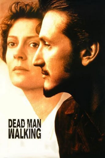 Watch Dead Man Walking