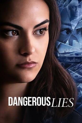 Watch Dangerous Lies