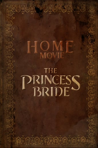 Watch Home Movie: The Princess Bride
