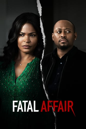 Watch Fatal Affair