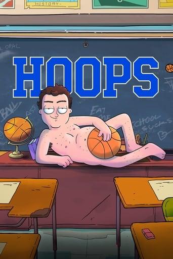 Watch Hoops