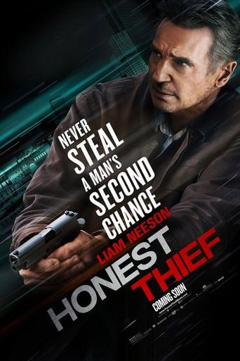 Watch Honest Thief