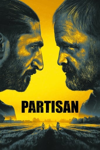 Watch Partisan