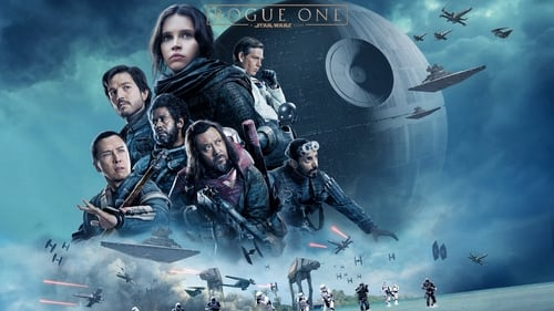 Watch Rogue One Online