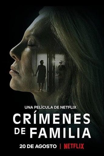 Verbrechen verbindet