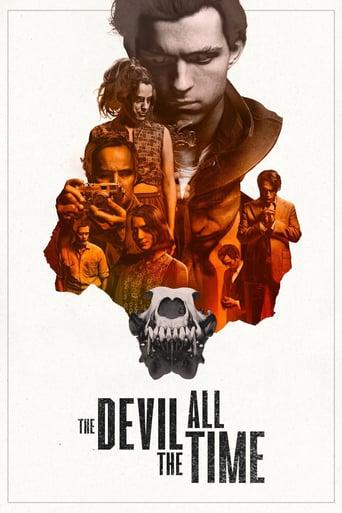Das Handwerk des Teufels