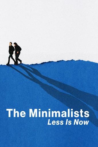 Minimalismus: Weniger ist jetzt
