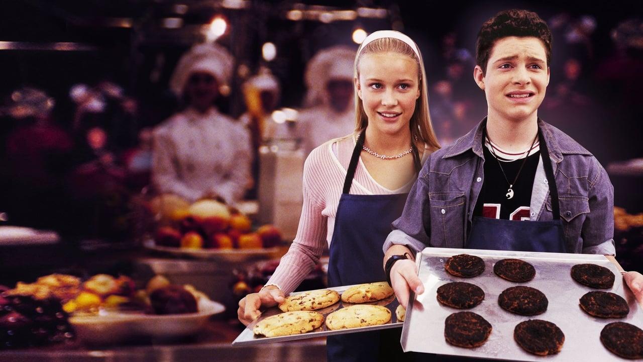 Online Eddie's Million Dollar Cook Off Movies | Free Eddie ...