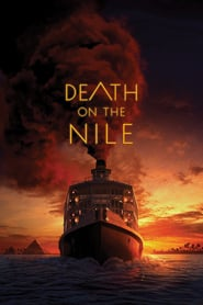 Watch Death on the Nile