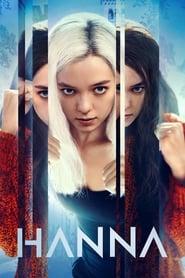 Watch Hanna