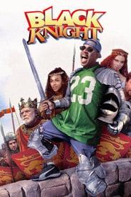 Watch Black Knight