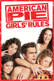 Watch American Pie Presents: Girls' Rules