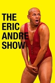 Watch The Eric Andre Show