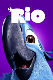 Watch Rio