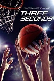 Watch Three Seconds