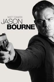 Watch Jason Bourne