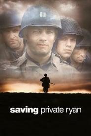 Watch Saving Private Ryan