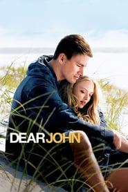 Watch Dear John