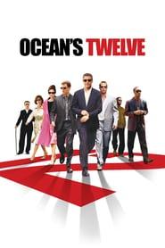 Watch Ocean's Twelve