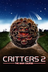 Watch Critters 2