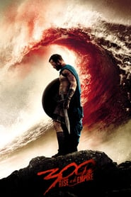 Watch 300: Rise of an Empire