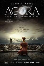 Watch Agora