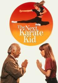 Watch The Next Karate Kid