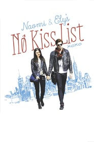 Watch Naomi and Ely's No Kiss List