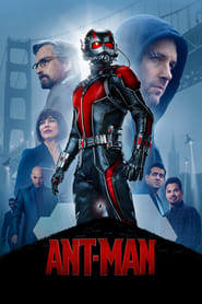 Watch Ant-Man