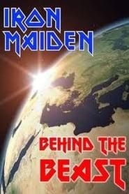 Watch Iron Maiden: Behind the Beast
