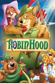 Watch Robin Hood