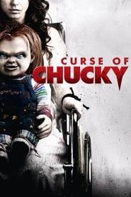 Watch Curse of Chucky