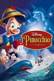 Watch Pinocchio